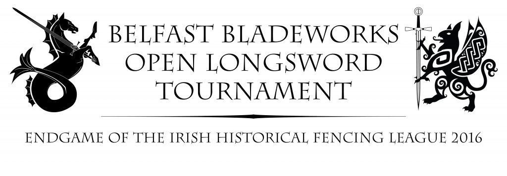 Bladeworks