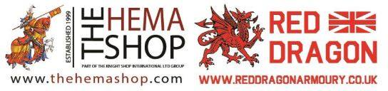The HEMA Shop