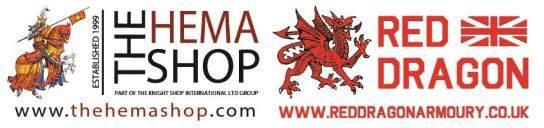 HEMA Shop