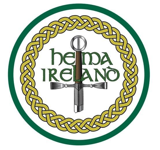 HEMA Ireland